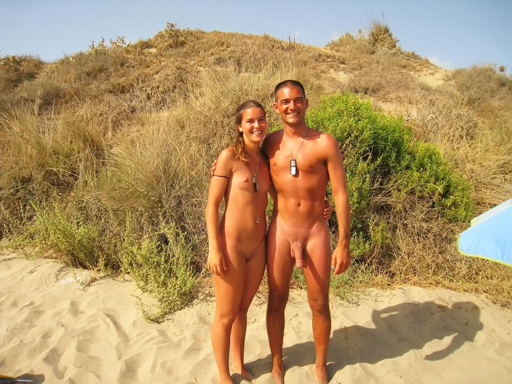 don t forget to visit nudist video   to check our daily updates